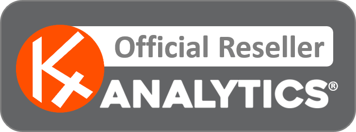 Logo_K4_Official_Reseller (002) (1)