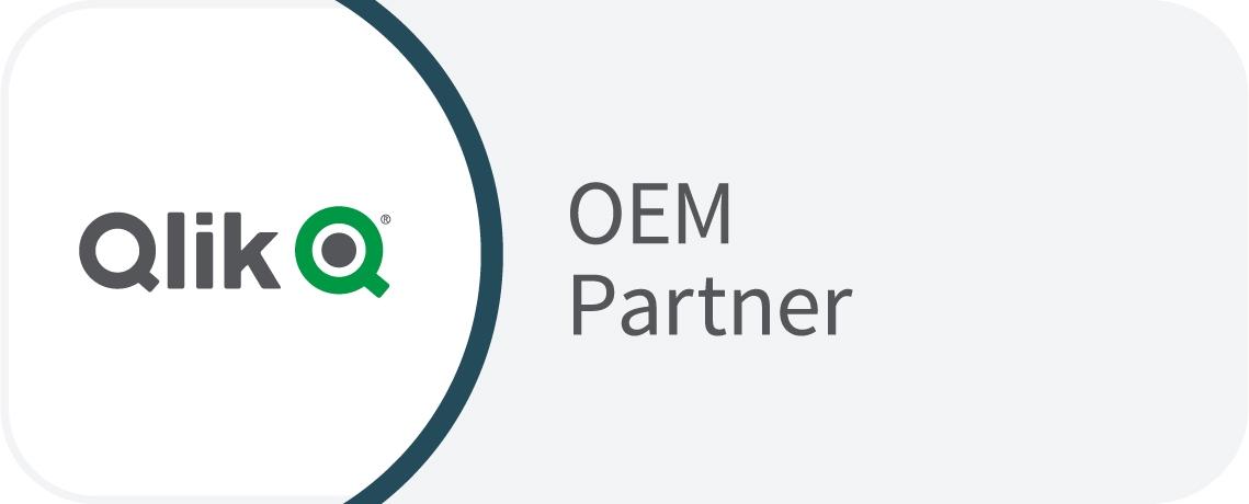 Qlik_OEM_Partner_Tile-RGB (2)