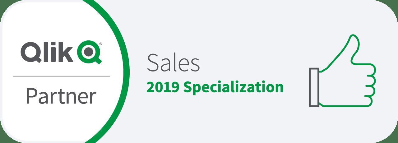SpecialtyTiles_Sales (003)