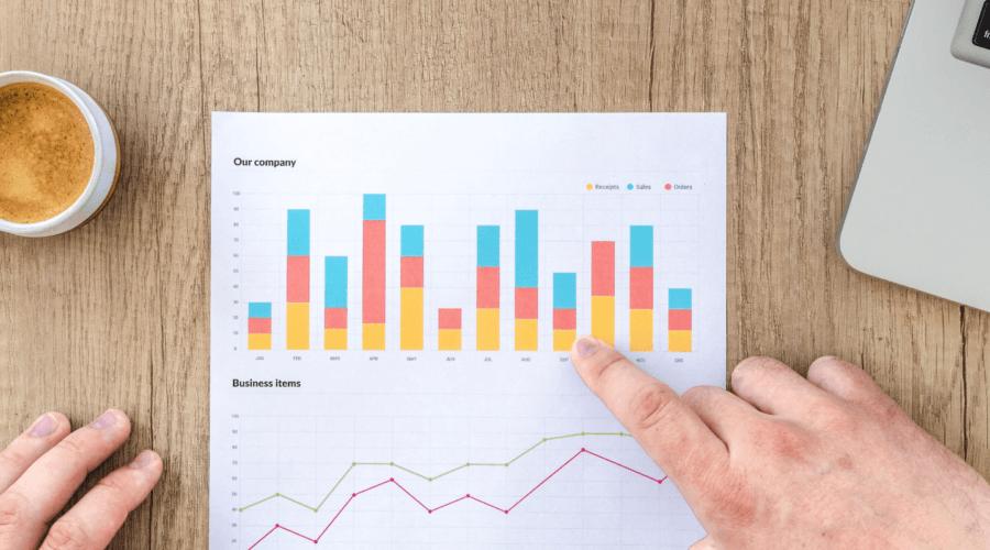 Tips Data Viz 4 : Keep it simple