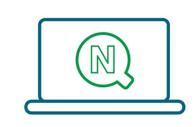 Comment vérifier quelle version de Qlik NPrinting a été installée ?