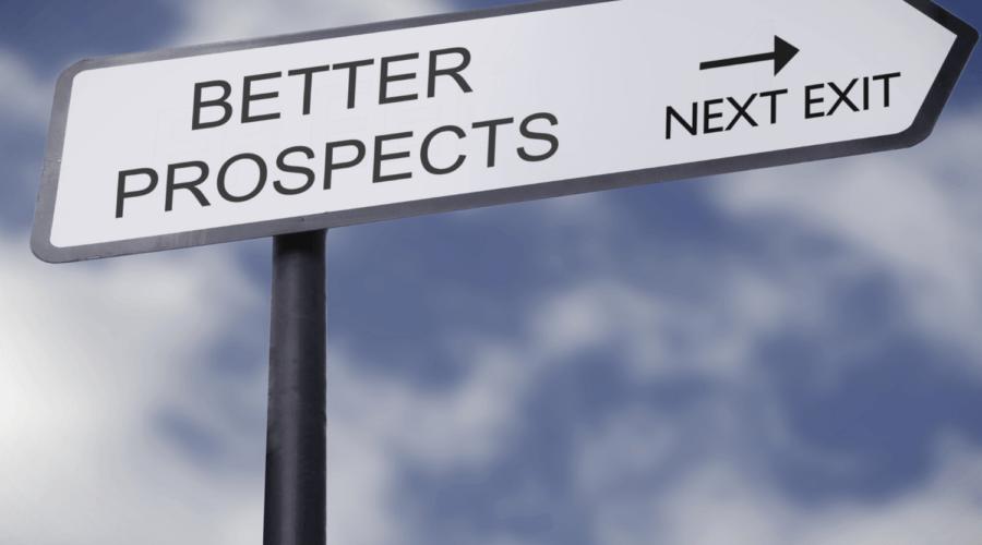 Un prospect scoring intelligent: Identifiez vos prospects les plus prometteurs grâce au machine learning