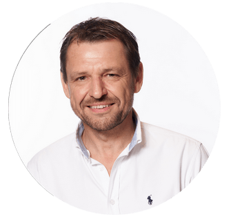Jean-Marc Toussaint Consultant Qlik CEO WeQan