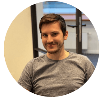 Data Scientist Qlik Matthieu