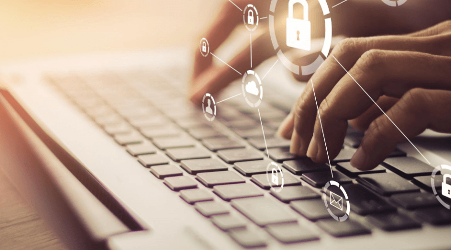 L'encryption des données sur Qlik Sense