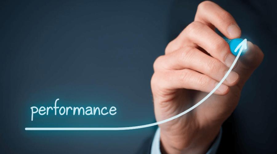 Vérifiez & améliorez la performance de Qlik Sense
