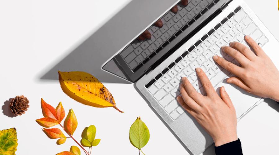 Qlik Release Note – Septembre 2020