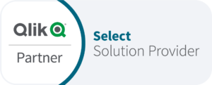Select Solution Provider Qlik