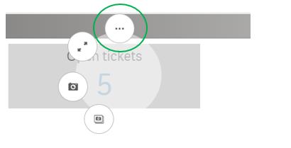 Qlik Sense Data Alerts illustration aide hub
