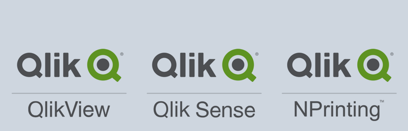 End of supports dates for Qlik Products